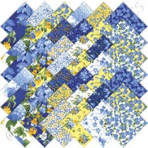 quarter shop moda fabrics quilt fabric quilting fabric