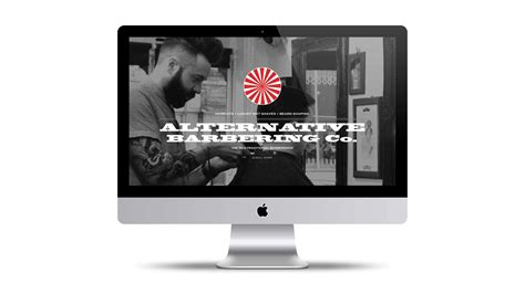 home design lover website design agency in hertfordshire creative agency herts