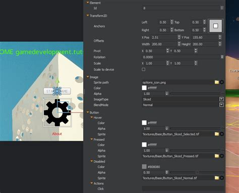 ddo ui layout save amazon lumberyard ui editor