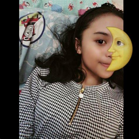 Bibit Durian Bawor Karawang riska andriani home