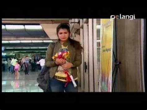 download film video anak jalanan download film jalanan 3gp
