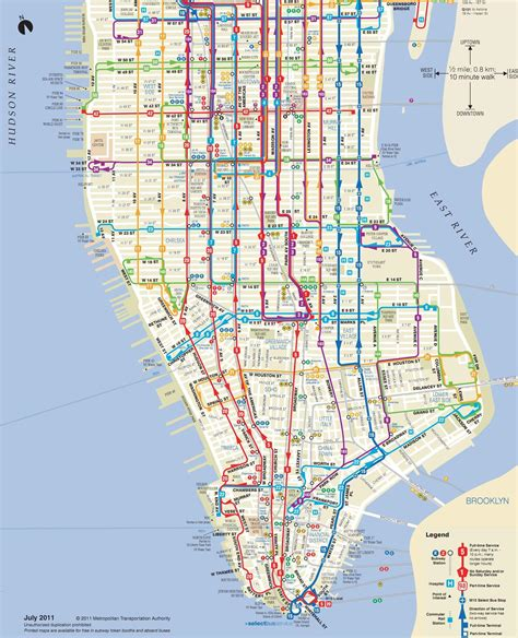 map manhattan streets 100 manhattan map file hell u0027s kitchen