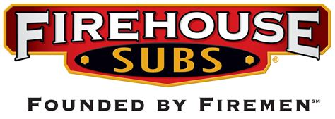 House Sub by Firehouse Subs Part 3 Giveaway Winners Foodmeomaha