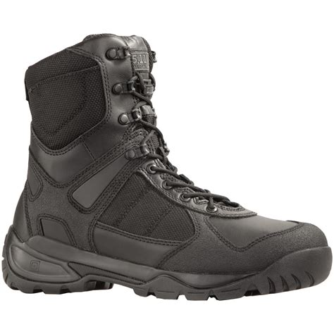 waterproof combat boots s 5 11 tactical 174 8 quot xprt waterproof tactical boots