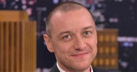 james mcavoy united agents james mcavoy height weight body statistics healthy celeb