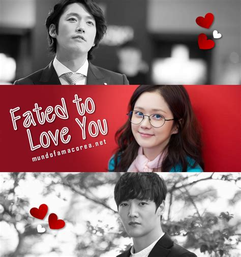 dramanice night light fated to love you korean drama