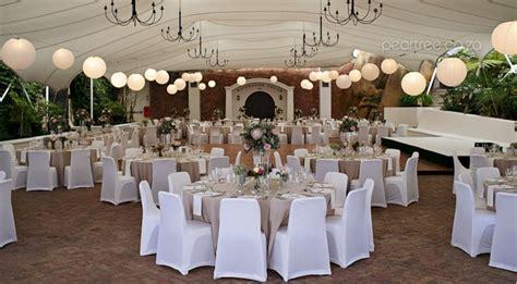 top 20 wedding venues in cape town top 20 garden outdoor wedding venues in cape town