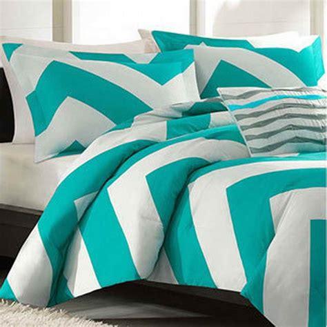 teenage girl comforter bed sets bedding sets for girls teen girl bedding sets blue bed and