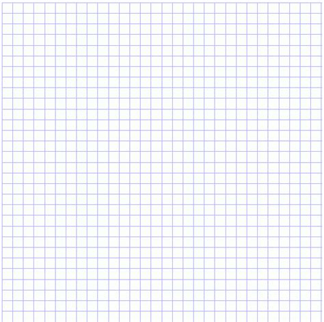 printable graph paper 30 x 30 advancement documents
