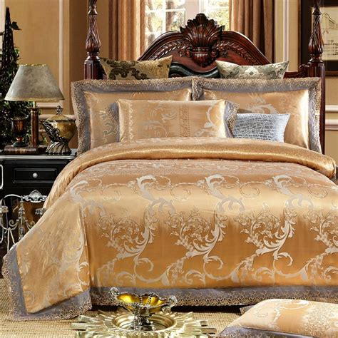 king size luxury bedding sets bed luxury bedding sets kmyehai