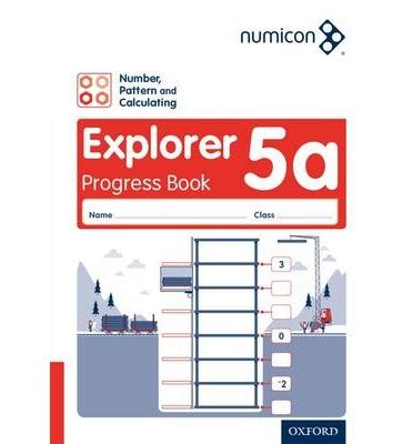 pattern explorer serial number numicon number pattern and calculating 5 explorer
