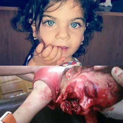 Syria Minie By Fattaya Muslim 485 best images about stop all on children of