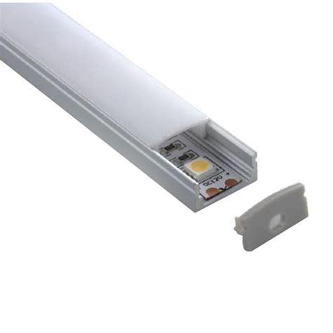 strisce a led per interni strisce a led per interni striscia led metri multicolore