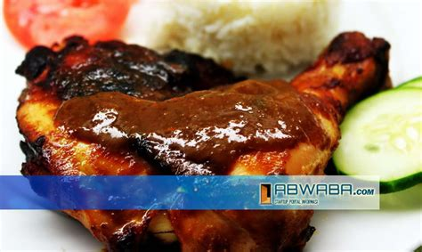 Kaos Padang Urang Minang Sate Padang resep masakan sate padang sumatera barat the