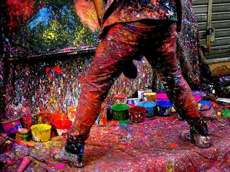color field painters 27 best color field painters images on colour