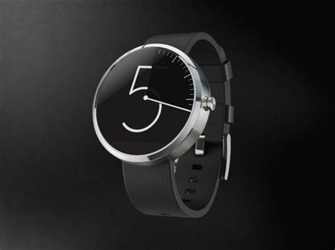 here are the 10 finalists for moto 360 contest