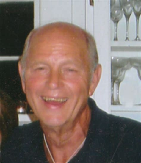 Florin Funeral Home by Obituary For Florin J Andy Hailer Iii Mcnamara