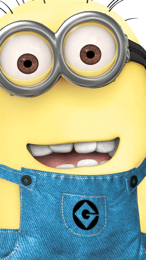 minions wallpaper for iphone 5 hd 40 best cool iphone 5 wallpapers in hd quality