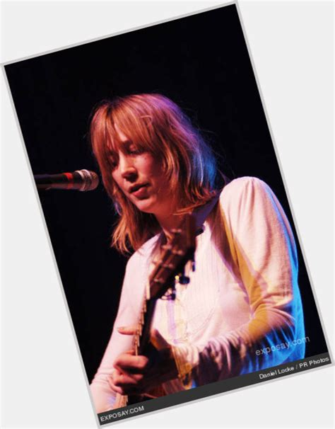 beth orton comfort of strangers beth orton s birthday celebration happybday to