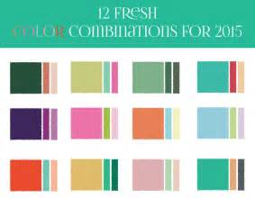 fall colors for 2015 wedding color trends 2015 171 lavish weddings lavish weddings