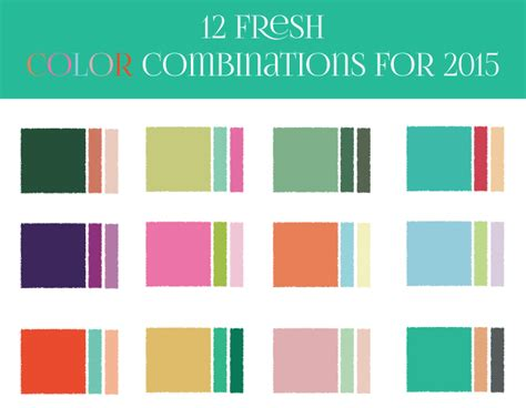 top 10 color trends for spring summer 2015 hot beauty health wedding color trends 2015 171 lavish weddings lavish weddings