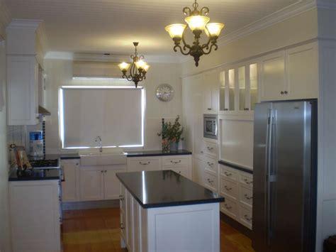 brisbane kitchen designers brisbane kitchen design brisbane kitchen projects