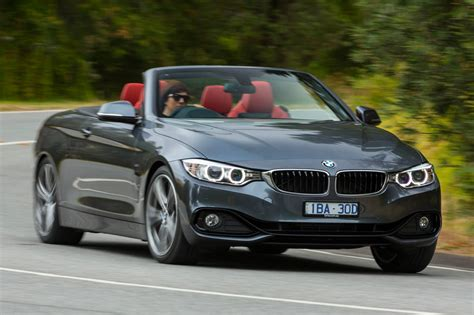 Bmw 428i Convertible Sport Kaskus 2014 bmw 4 series convertible 428i rolling forcegt