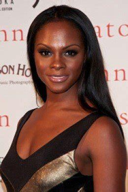 dark skin middle age black actresses dark skin black women celebrities hubpages