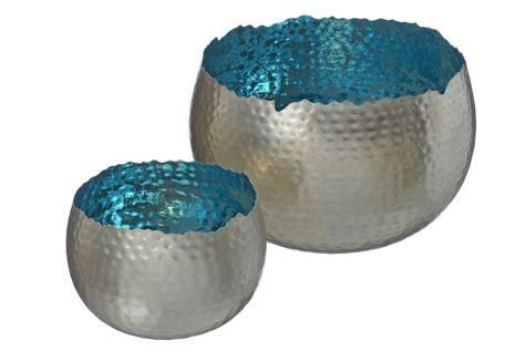 teelichthalter metall windlicht suri teelichthalter metall windlicht in blau