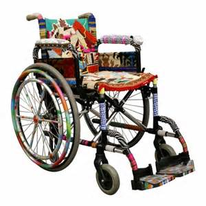 Cheap Rolling Chairs Design Ideas How To Accessorize Your Wheelchair With To No Money