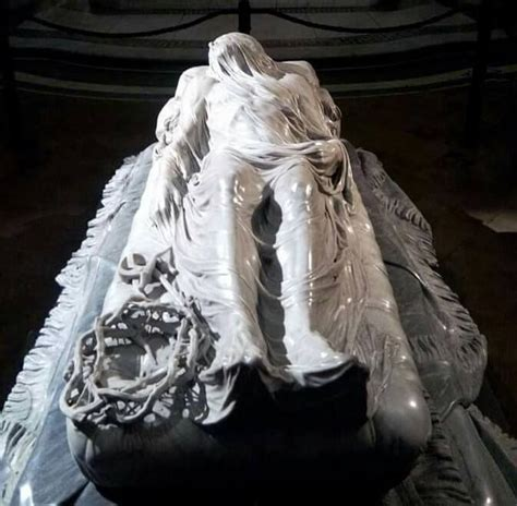 sculpture the veiled christ naples 1000 images about the veiled christ on pinterest