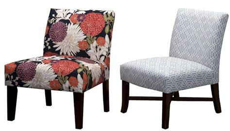 Armless Chair And A Half Design Ideas Target Armless Chair Chairs Seating