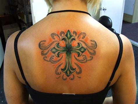 holy cross tattoos designs 20 best celtic cross tattoos designs 2018 sheideas