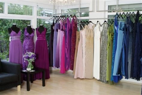 dress shopping dress shop all around world style