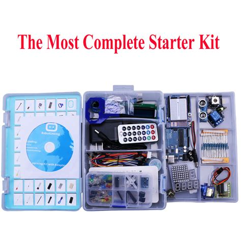 tutorial web starter kit aliexpress com buy elego uno project the most complete
