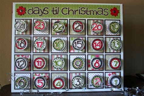 advent calendar advent calendars all things beautiful