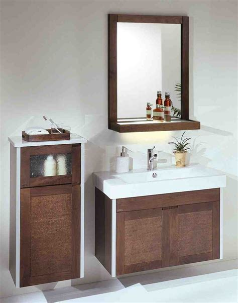 design house vanity cabinets oak bathroom vanities and cabinets home furniture design