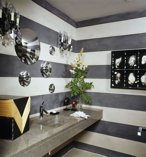 5 decorating ideas for small bathrooms home decor ideas 5 amazing ideas for small bathrooms