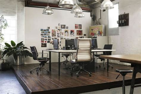 inspiring offices beautiful and stylish offices web design ledger