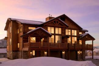 steamboat ultimate new homes in steamboat springs for ultimate escapes