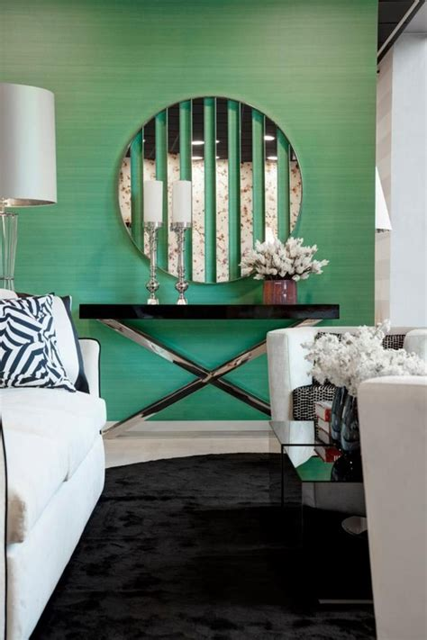 emerald green home decor how to incorporate emerald green into your home decor