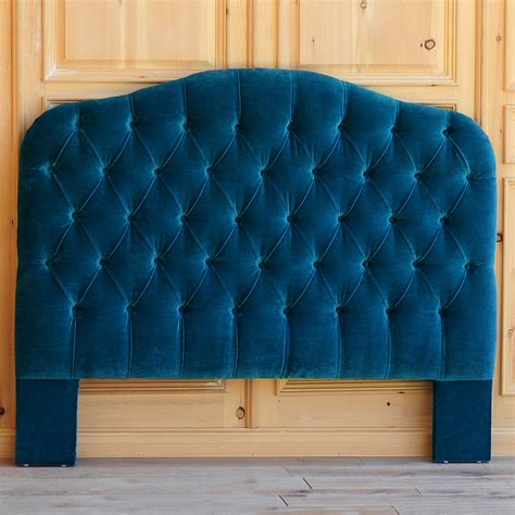 How To Make A Tufted Headboard by Pink Tufted Headboard Ic Citorg And Teal Interalle