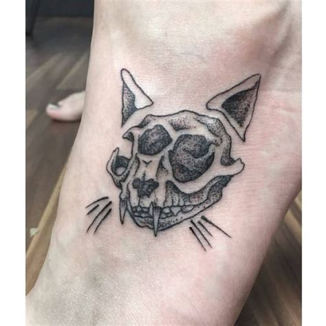tattoo new glarus wi 1000 images about tattoos on pinterest duke flag