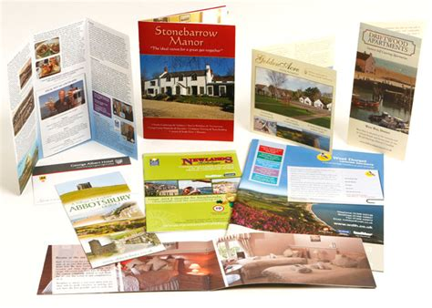 leaflet design and printing london leaflet design printing why it is gaining popularity