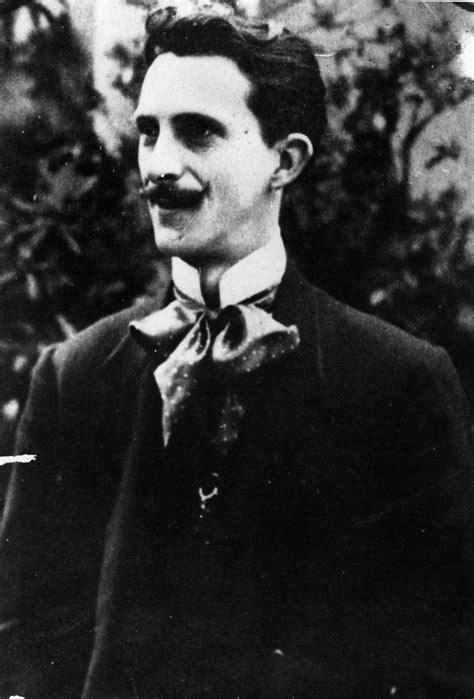 Edgard Leuenroth – Wikipédia, a enciclopédia livre