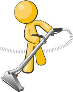 Upholstery Cleaners London Cartoon Carpet Cleaning Pictures Carpet Vidalondon