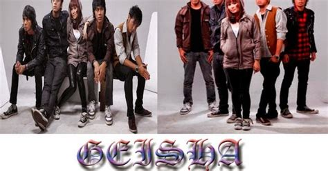 download mp3 geisha full album anugrah terindah download full album geisha band terhits