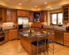 corner kitchen cabinet ideas pictures remodel and decor