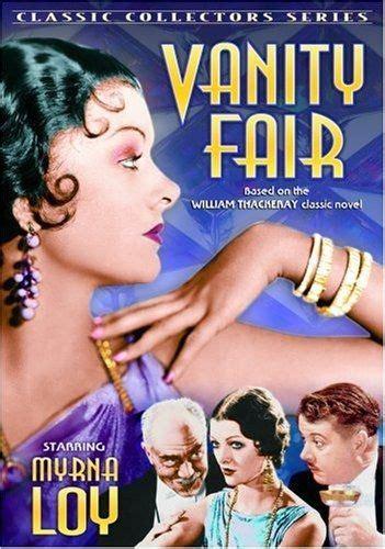 vanity fair 1932 on collectorz