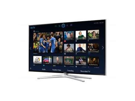 samsung ue65h6400 65 quot 3d led smart hd freeview tv ebuyer